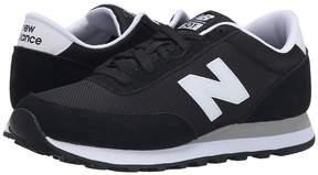 New Balance Classics - WL501 Women's Classic Shoes