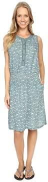 Aventura Clothing Lyric Dress