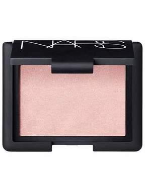NARS Blush- Nude Scene Collection