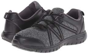 Propet Tami Women's Shoes