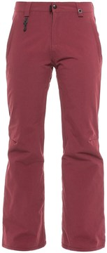686 Dulca Snowboard Pants - Waterproof, Insulated (For Women)