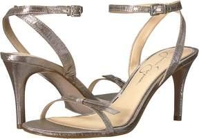 Jessica Simpson Purella Women's Shoes