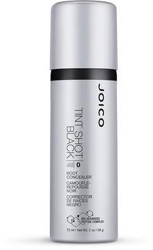 Joico Tint Shot Black Root Concealer - 2 oz.