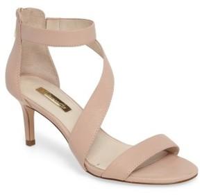 Louise et Cie Women's Hilio Sandal