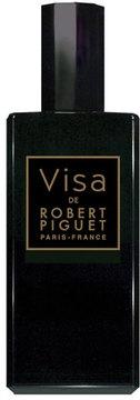 Robert Piguet Visa Eau de Parfum, 1.7 oz./ 50 mL
