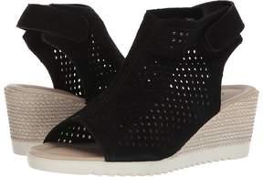 Rieker D3470 Marilyn 70 Women's Shoes