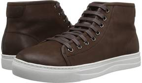English Laundry Stanley Men's Shoes