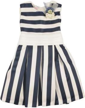 Lulu MAGNIFICA Dresses
