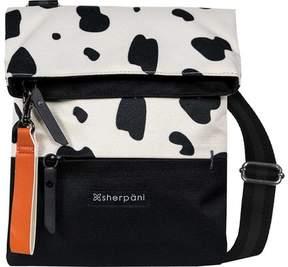 Sherpani Pica Recycled Cross Body Bag (Women's)