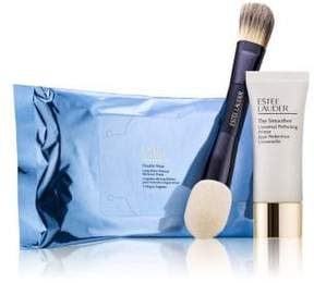 Estee Lauder Double Wear Makeup Kit