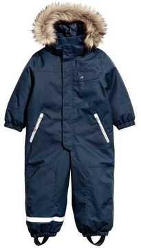 H&M Outdoor Snowsuit