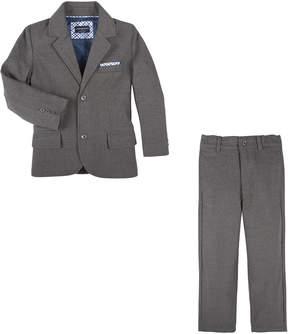 Andy & Evan Boys' Suit