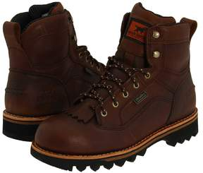 Irish Setter Trailblazer 867 Men's Boots