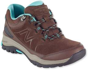 L.L. Bean L.L.Bean Women's New Balance 779v1 Trail Walking Shoes