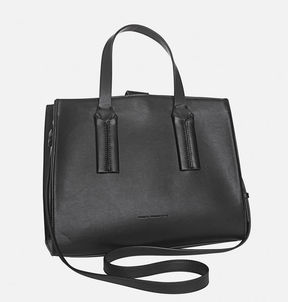 Avenue Coy Crossbody