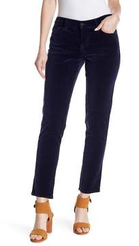 Velvet by Graham & Spencer Jenny Skinny Jeans