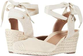 Vionic Maris Women's Wedge Shoes