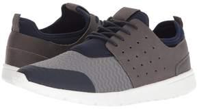 Dr. Scholl's Vision - Original Collection Men's Shoes