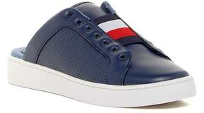 Tommy Hilfiger Slide 3 Slip-On Sneaker
