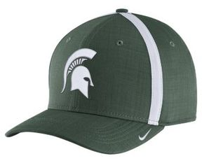 Nike College AeroBill Sideline Coaches (Alabama) Adjustable Hat