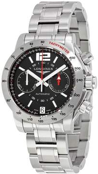 Longines Admiral Chronograph Automatic Men's Watch