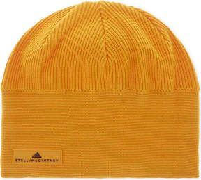 adidas by Stella McCartney Running beanie