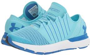 Under Armour UA Speedform Europa Women's Running Shoes