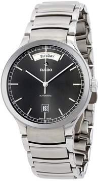 Rado Centrix Automatic Grey Dial Men's Watch