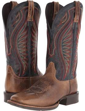 Ariat Rodeo Warrior