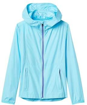 Athleta Girl Adventure Jacket