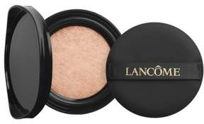 Lancome Teint Idole Ultra Cushion Foundation Refill - 090 Ivoire N