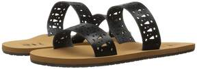 Billabong Calypso Women's Sandals