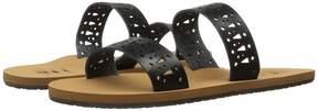 Billabong Calypso Women's Sandals