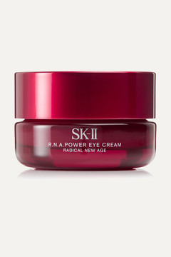 SK-II R.n.a. Power Eye Cream, 14.5ml - Colorless