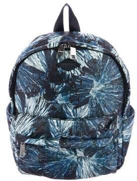 MZ Wallace Nylon Jeni Backpack