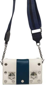 Sonia Rykiel Baby Niki Shoulder Bag
