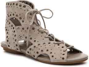 Joie Fabienne Gladiator Sandal - Women's