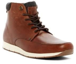 Crevo Stanmoore Wool Boot