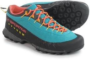 La Sportiva TX3 Approach Shoes (For Women)