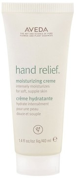 Aveda 'Hand Relief(TM)' Hand Cream