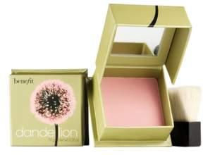 Benefit Dandelion Brightening Powder Blush