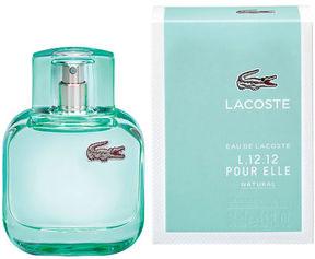 Women's Pour Elle Natural 1.6 Oz Spray