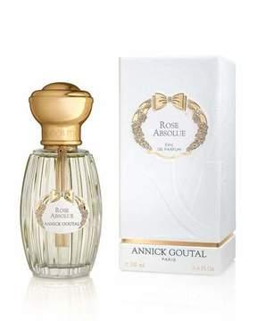 Annick Goutal Rose Absolue Eau de Parfum, 3.4 oz./ 100 mL