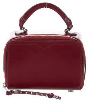 Rebecca Minkoff Mini Leather Bag