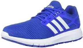adidas Mens energy cloud m, Collegiate Royal/White/Blue