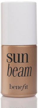 Benefit Cosmetics Sunbeam Golden-Bronze Complexion Highlighter