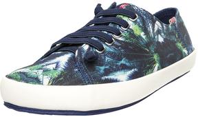 Camper Men's Peu Rambla Vulcanizado Low Top Sneaker
