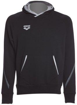 Arena Unisex Team Line Stretch Fleece Pullover Hoodie 8159887