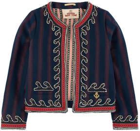 Scotch & Soda Ethnic jacket