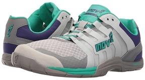 Inov-8 F-Lite 235 V2 Women's Shoes